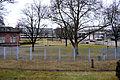 Karlsruhe BGH 2.jpg