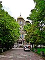 Karosta Naval Cathedral in 2017 (2).jpg