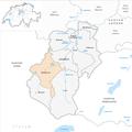 Karte Gemeinde Escholzmatt 2007.png