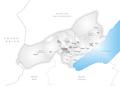 Karte Gemeinde Grandevent.png