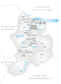 Karte Gemeinde Mollis.png
