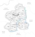 Karte Gemeinde Oberbözberg.png