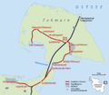 Karte Inselbahn Fehmarn.png