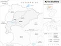 Karte Kreis Schiers 2011.png