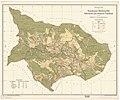 Karte Malsburg-Marzell.jpg
