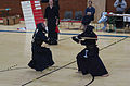 Kasahara Cup 2013 - 20130929 - Kendo competition in Geneva 14.jpg