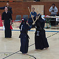 Kasahara Cup 2013 - 20130929 - Kendo competition in Geneva 18.jpg