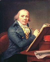 Kaspar Benedikt Beckenkamp - Selbstbildnis (ca.1800).jpg