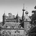 Kasteel Doorwerth. (d.j.b.) 25.jpg