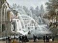 Kasteel Vaeshartelt, Grand Canal (album P Regout, 1860-70).jpg