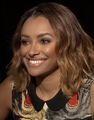 Kat Graham during an interview in June 2017 07.png