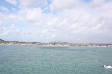 Katakolo coast 2010 2.jpg