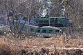 Katastrofa kolejowa pod Szczekocinami 02.jpg