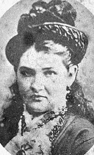 Kate Kelly (outlaw) Sister of Australian outlaw Ned Kelly