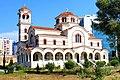 Katedra prawosławna w Durrës 1.JPG
