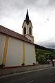 Kath kirche st.johann tauern 1729 2013-05-29.JPG