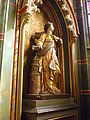 Kathedraal van Antwerpen 40.jpg