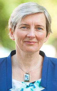 Kathleen Maltzahn