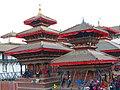 Kathmandu Durbar Square IMG 2335 28.jpg