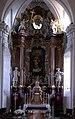 Katholische Pfarrkirche Mariae Himmelfahrt in Ravelsbach 10.jpg