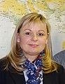 Katja Mihurko Poniž 02.jpg