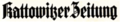 Kattowitzer Zeitung.png