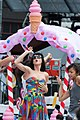 Katy Perry @ MuchMusic Video Awards 2010 Soundcheck 12.jpg