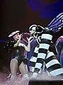 Katy Perry 8 (42104421605).jpg