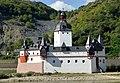 Kaub - Zollhaus Pfalzgrafenstein - panoramio.jpg