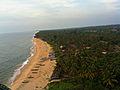 Kaup beach, Udupi, Karnataka 15.jpg