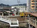 Kawanishimachi - panoramio (3).jpg