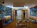 Kayama Yuzo Museum 02.jpg