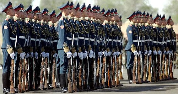 Kazakhstan Republican Guard.JPEG