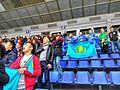 Kazakhstan vs. Austria at 2017 IIHF World Championship Division I 12.jpg