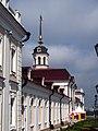 Kazan Kremlin - panoramio (2).jpg