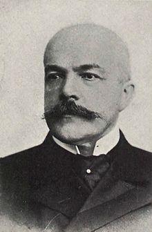 Kazimierz Badeni.jpg