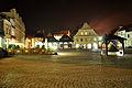 Kazimierz Dolny 26-10-2013 03.JPG