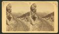 Keaosha (Kenosha?), looking down near Webster, by Jackson, William Henry, 1843-1942.png