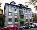 Kearney Apartments - Alphabet HD - Portland Oregon.jpg
