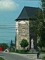 Kecerovce 18 Slovakia2.jpg