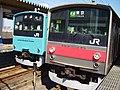 Keiyo Line(201,205series).jpg