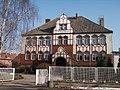 Kelbra (Kyffhäuser) - Goethegymnasium (1).jpg