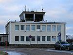Kemi Airport 20121107.JPG