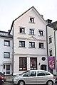 Kempten, Bäckerstraße 13 20170628 002.jpg