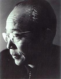 Kenji Mizoguchi 1.jpg