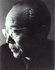 Description de l'image Kenji Mizoguchi 1.jpg.