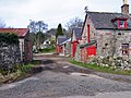 Kennerty Farm, Peterculter - geograph.org.uk - 1040241.jpg