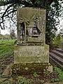 Kensal Green Cemetery (32615099417).jpg
