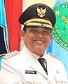 Kepala Daerah Pasuruan Setiyono.jpg