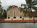 Kerala monuments.jpg